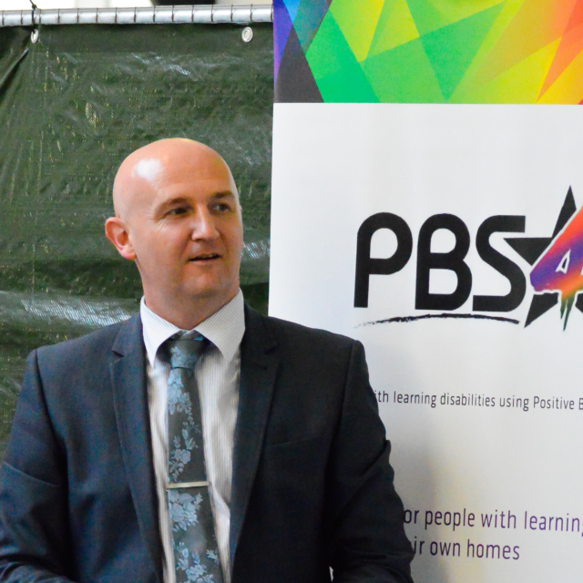 School for Social Entrepreneurs profiles Jonathan Beebee and PBS4